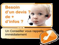 telephone-bebe-5ea738be5a86e696132779.png