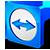 teamviewer-5ea30a7d482de810233425.png